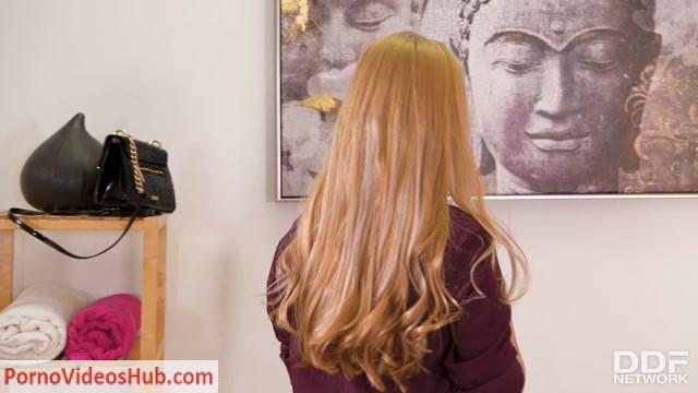 Watch Online Porn – DDFNetwork – EuroGirlsOnGirls presents Josephine, Alyssia Kent in Magic Wand Massage For Two – 18.02.2019 (MP4, FullHD, 1920×1080)