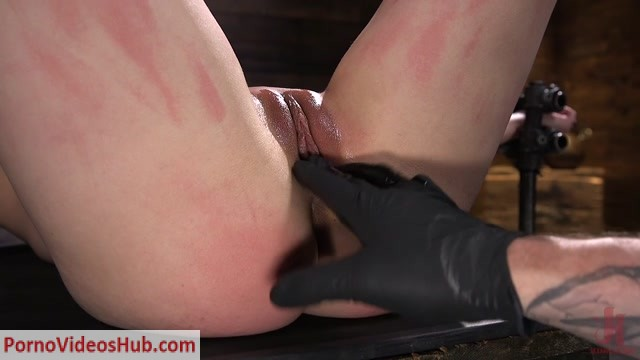 DeviceBondage_presents_Casey_Calvert_-_The_Destruction_of_Casey_Calvert____21.02.2019.mp4.00012.jpg