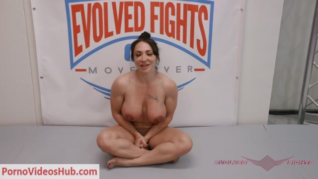 EVOLVEDFIGHTS_presents_Brandi_Mae_Dominate_Muscular_rick_Fantana_Winner_Fucks_loser__Premium_user_request_.mp4.00012.jpg