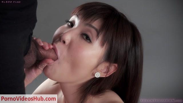 FellatioJapan_presents_Karen_Kosaka.mp4.00009.jpg