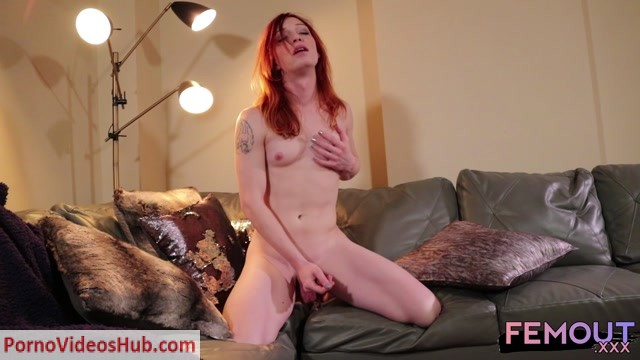 Watch Online Porn – Femout.xxx presents Lucy Fire's Cumshot! – 28.02.2019 (MP4, FullHD, 1920×1080)