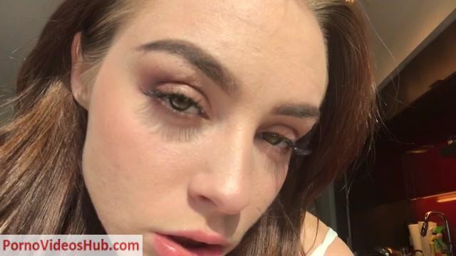 Watch Online Porn – Goddess Angel – Mind Corruption (MP4, HD, 1280×720)