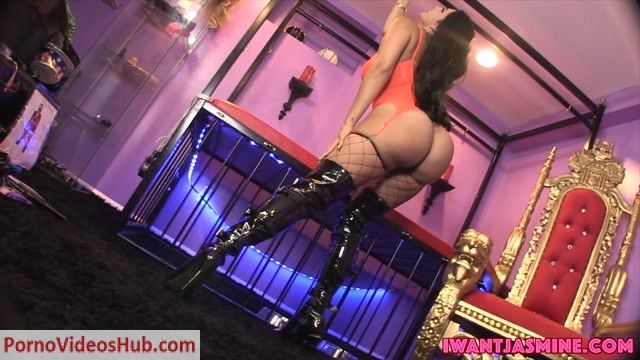 Watch Online Porn – Goddess Jasmine Mendez – Dreams do come true POV SEX (MP4, FullHD, 1920×1080)