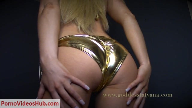 Goddess_Tatyana_-_The_Temptation_of_Man.mp4.00006.jpg
