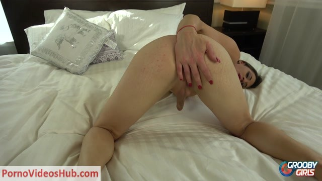 Watch Online Porn – Groobygirls presents Kristen Killian's Climax! – 09.02.2019 (MP4, HD, 1280×720)