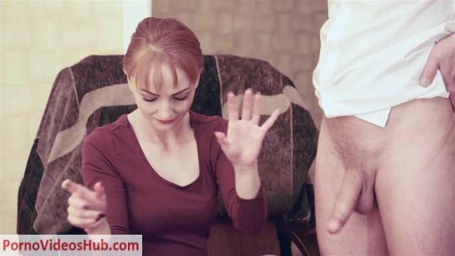 Watch Online Porn – HandJob Visit for a New Stranger – I JERK OFF 100 Strangers hommme HJ – Lilu (MP4, HD, 1280×720)