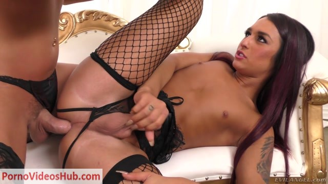 Watch Online Porn – Hot For Transsexuals #08 – s01 Aspen Brooks, Khloe Kay (MP4, FullHD, 1920×1080)