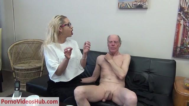 Watch Online Porn – JERKYGIRLS – NAUGHTY NEIGHBOURS EPISODE 2 MP4 HD (MP4, FullHD, 1920×1080)