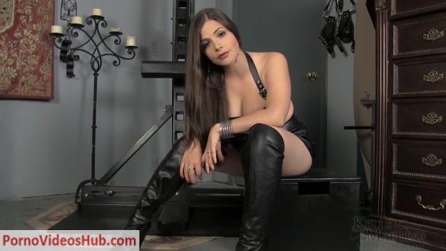 Watch Online Porn – Kelle Martina – Faggot Slavery (MP4, FullHD, 1920×1080)