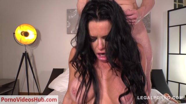 Veronica Avluv Sex Addict