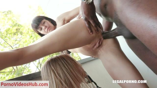 LegalPorno_presents_Nasty_bitches_Milana_Love_Sasha_Colibri_going_crazy_for_black_cocks_IV261___15.02.2019.mp4.00008.jpg