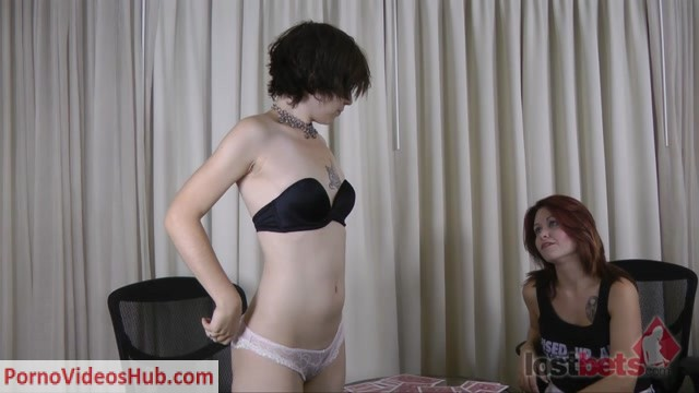 LostBets_196_Strip_Jarvis_with_Maia_and_Catherine_HD.mp4.00002.jpg