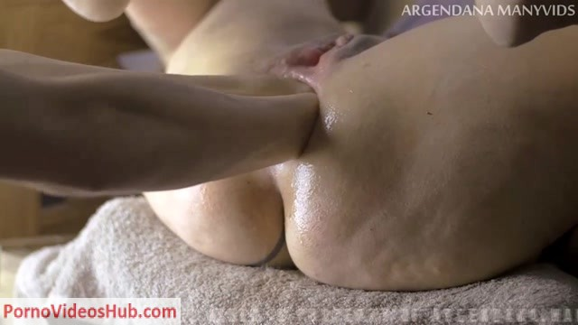 Watch Online Porn – ManyVids presents ArgenDana in My most extreme anal gape session – 16.01.2019 (Premium user request) (MP4, HD, 1280×720)