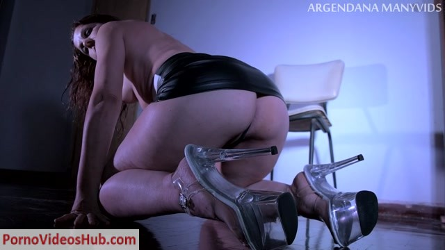 Watch Online Porn – ManyVids presents ArgenDana in Night Bitch extreme deep monster cock – 10.01.2019 (Premium user request) (MP4, HD, 1914×1076)