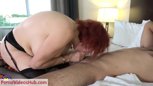 Mature.nl_presents_Angie_Summers__59_.mp4.00005.jpg