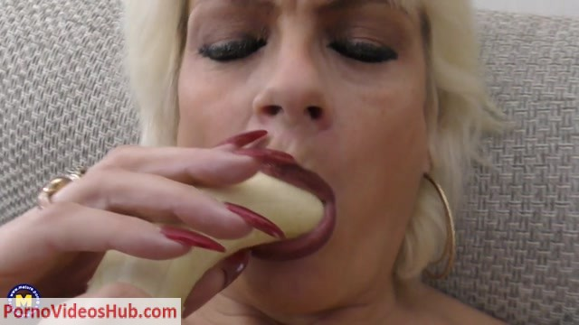 Mature.nl_presents_Dimonty__EU___59_.mp4.00012.jpg