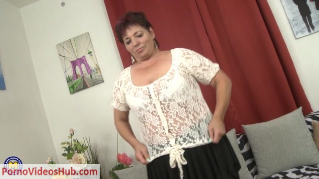 Mature.nl_presents_Joanne__57_.mp4.00003.jpg