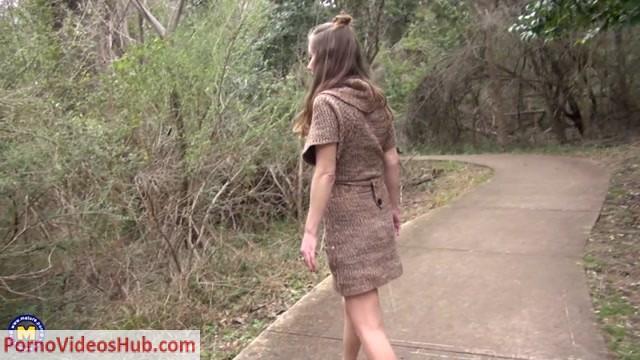Watch Online Porn – Mature.nl presents Olivia J. (41) (MP4, SD, 960×540)