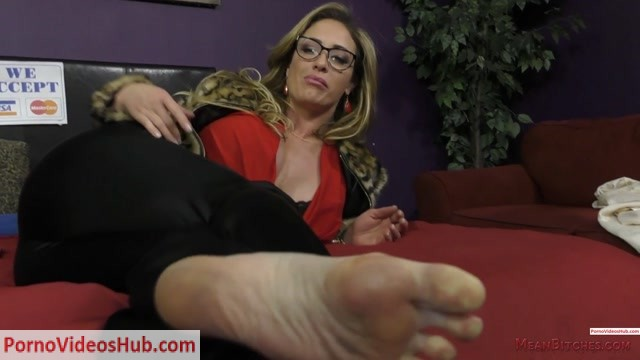 MeanBitches_POV_Slave_Orders_presents_Madame_Eva_Makes_You_Worship_Her_-_Eva_Notty__Premium_user_request_.mp4.00000.jpg