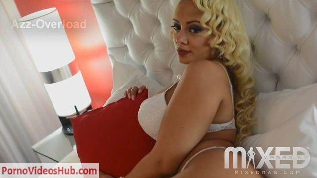 Watch Free Porno Online – Mixedmag presents Yolie Monroe 2 (WMV, SD, 960×540)