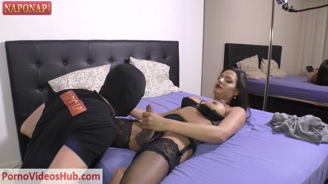 Watch Online Porn – Naponap presents Bella Top Part1 – 20.02.2019 (MP4, FullHD, 1920×1080)