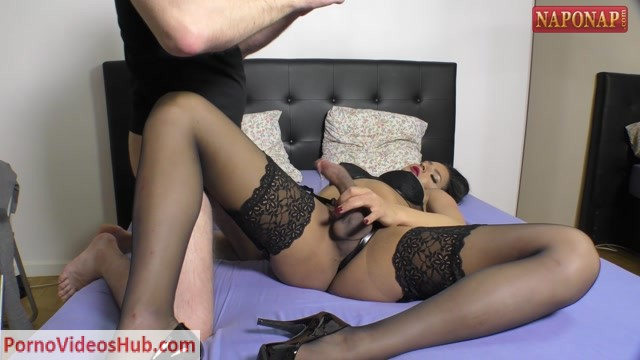 Watch Online Porn – Naponap presents Bella Top Part2 – 23.02.2019 (MP4, FullHD, 1920×1080)
