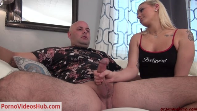 Watch Online Porn – OrgasmAbuse – Easy To Change Dads Mind – Ally Handjob (MP4, FullHD, 1920×1080)