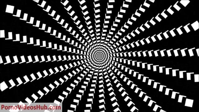 Watch Online Porn – PRINCESS BREANNA – Cerebral Binural Smoke Control (MP4, SD, 854×480)