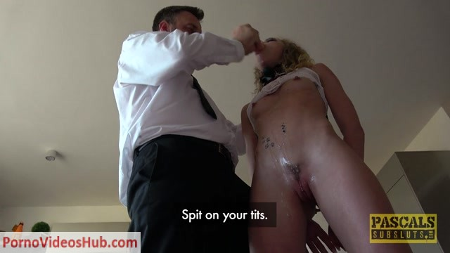 Pascalssubsluts_presents_Angel_Emily_HARD.mp4.00004.jpg