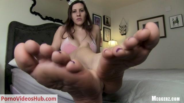 Pay_To_Obey_Meggerz_-_Foot_Jester.mp4.00013.jpg