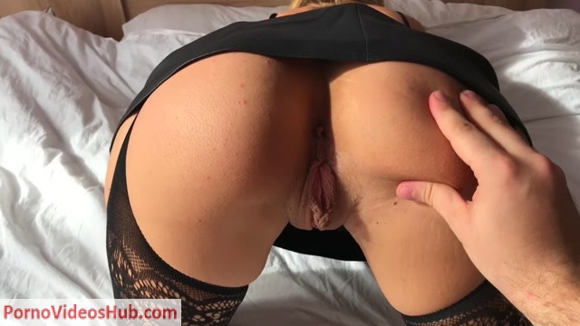 PornHubPremium_presents_BehindTheMaskk_-_Horny_Teen_Slut_Get_Fucked_By_Older_Friend_In_Doggy.mp4.00000.jpg