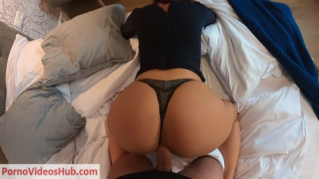 PornHubPremium_presents_BehindTheMaskk_-_Horny_Young_Wife_Hard_Fucked_In_Bedroom.mp4.00010.jpg