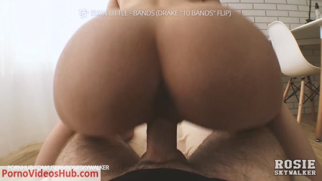PornHubPremium_presents_RosieSkye_in_Best_30_Seconds_in_his_Life.mp4.00001.jpg