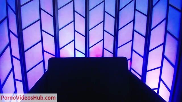 Watch Online Porn – Princess Alexa – Love Magick – addiction beyond control (MP4, HD, 1280×720)