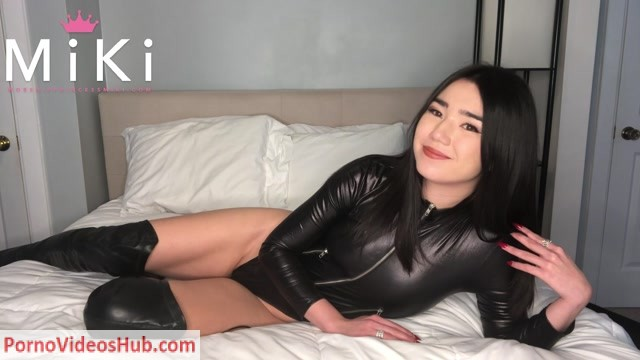 Princess_Miki_-_Good_Boy_Conditioning.mp4.00001.jpg