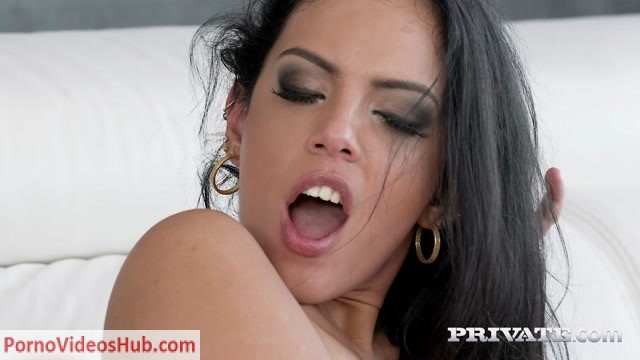 PrivateStars_presents_Katrina_Moreno_-_Curvaceous_Beauty_Enjoys_Hard_Fuck___22.02.2019.mp4.00012.jpg