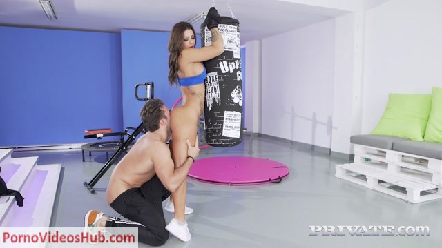 PrivateStars_presents_Susy_Gala_-_Working_Up_A_Sweat___27.02.2019.mp4.00001.jpg