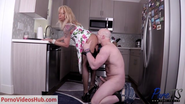 Pure-ts_presents_Joy_Lynn_Hart_Housewife_Tries_To_Cheat_But_Gets_A_Hard_Cock_Instead___12.02.2019.mp4.00003.jpg