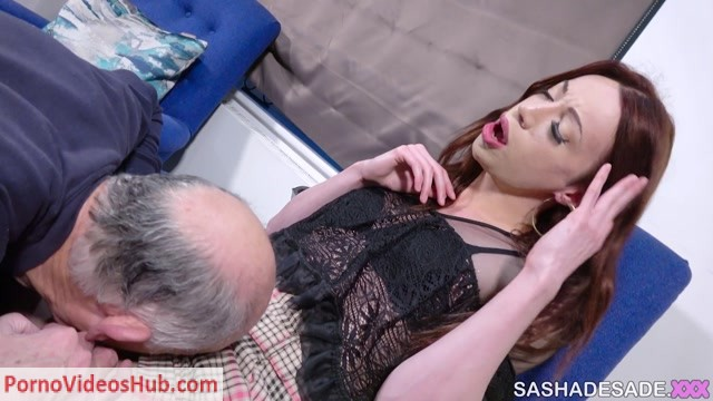 Sashadesade.xxx_presents_Sasha_de_Sade___Visiting_Grandpa_Nursing_Home_Roleplay___24.02.2019.mp4.00006.jpg
