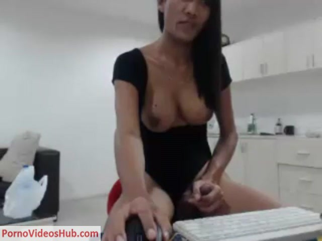 Watch Online Porn – Shemale Webcams Video for February 07, 2019 – 22 (MP4, SD, 480×360)