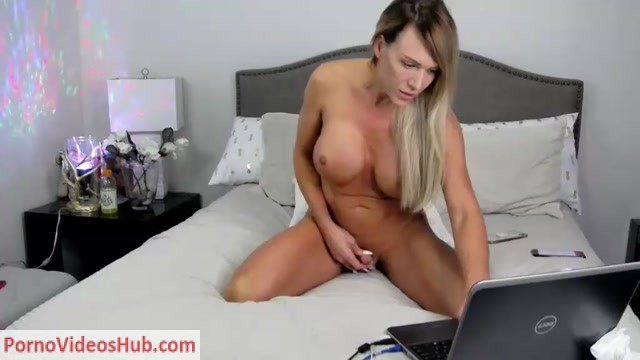 Watch Online Porn – Shemale Webcams Video for February 08, 2019 – 21 (MP4, SD, 1024×576)