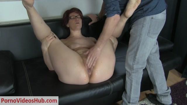 Watch Online Porn – SicFlics presents Intense fist fucking orgasms – 01.02.2019 (MP4, HD, 1280×720)