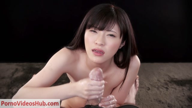 Watch Online Porn – SpermMania presents Sara Yurikawa Lathers Cock with Thick Cum (MP4, FullHD, 1920×1080)