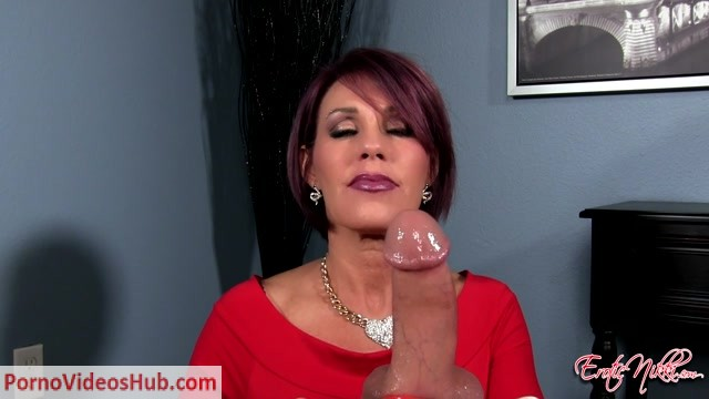 Stroked_And_Ruined_-_Erotic_Nikki_-_Fetish_MILF.mp4.00010.jpg