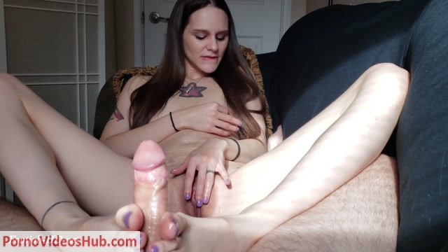 Stroking_Your_Cock_With_My_Soles_Makes_Me_So_Horny_-_Katy_Faerys_Forbidden_Fetish_Films.mp4.00004.jpg