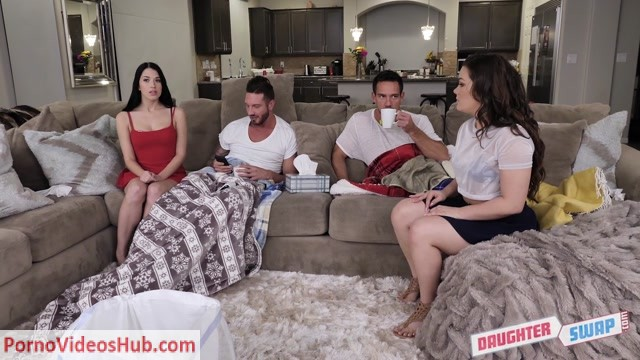 TeamSkeet_-_DaughterSwap_presents_Alex_Coal___Kimber_Woods_in_Flu_Shot_Floozies___19.02.2019.mp4.00002.jpg