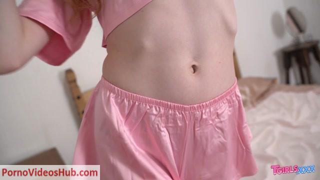 Watch Online Porn – Tgirls.xxx presents Gorgeous Ella Venus Cums For You! – 08.02.2019 (MP4, HD, 1280×720)
