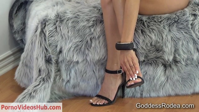 Watch Online Porn – TheMeanGirls – Goddess Rodes – Watch This With Your Girlfriend (MP4, FullHD, 1920×1080)