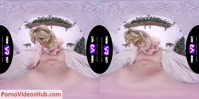 Tmwvrnet_presents_Calibri_in_Chick_gets_sperm_cream_portion.mp4.00009.jpg