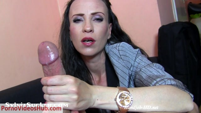 Uninterrupted_Enchanting_Eye_Contact_Secretary_left_hand_Handjob_-_Sylvia_Chrystall.mp4.00013.jpg